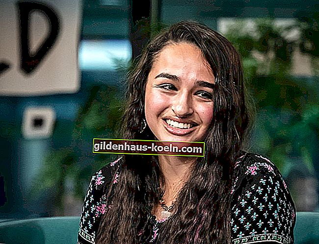 Jazz Jennings Biografie